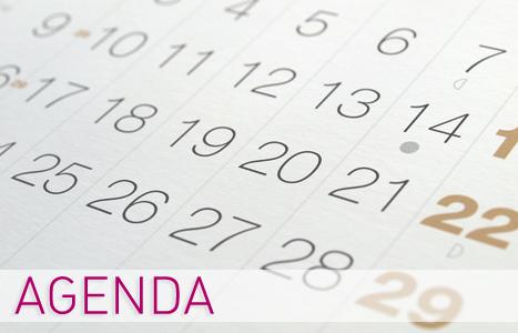 img-agenda-home