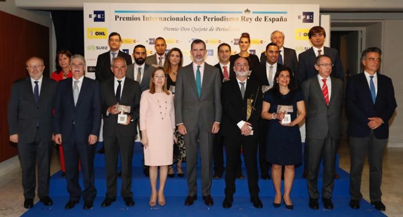 Premios_Periodismo_ReyEspana3