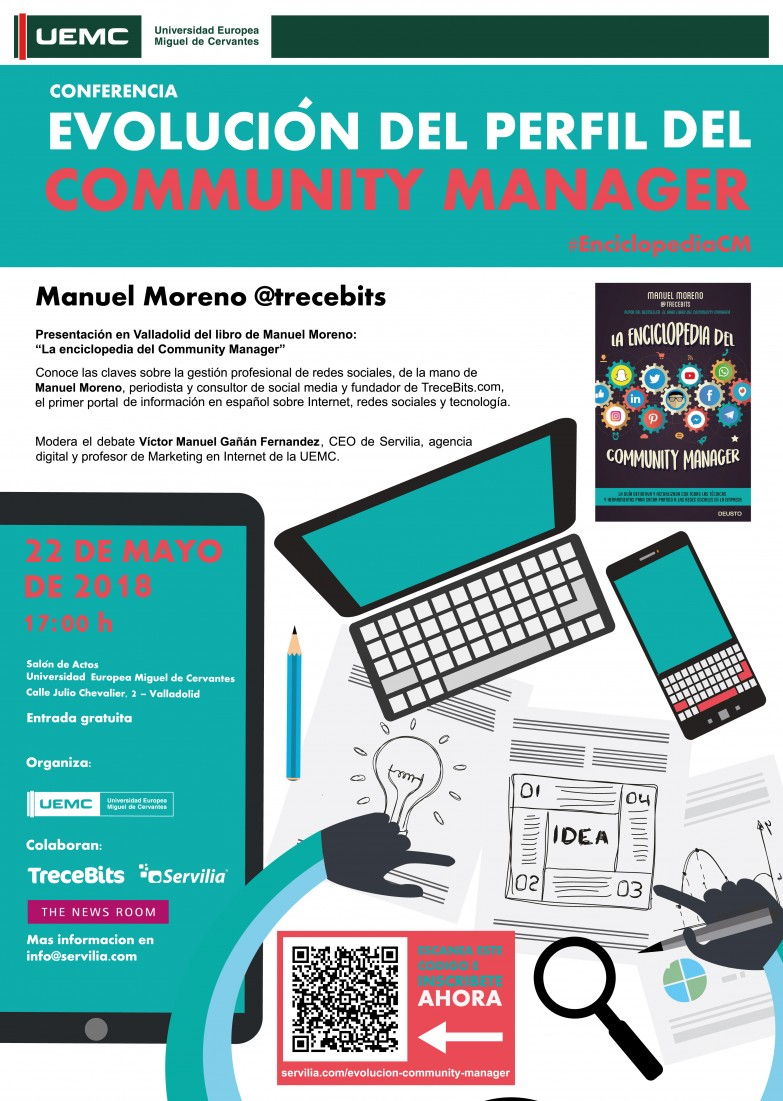 conferencia-UEMC-community-manager-A3-vertical